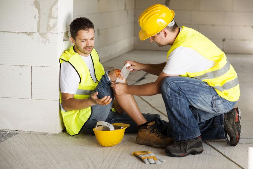 Work Injury Zero Hours Contract
