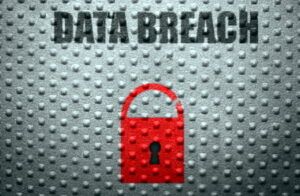 Employer personal data breach compensation claims guide